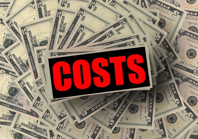 cost-1174930_640