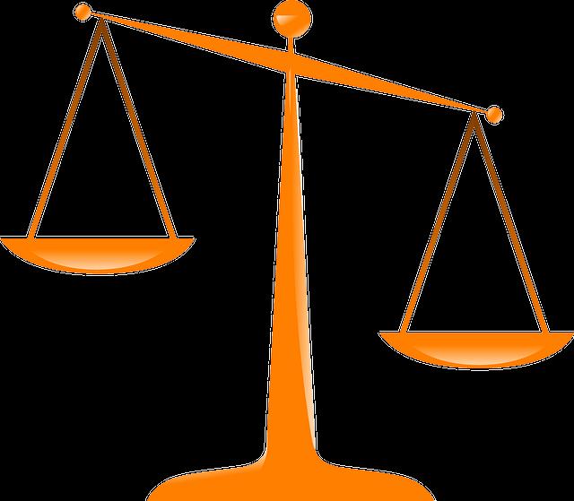 justice-311699_640