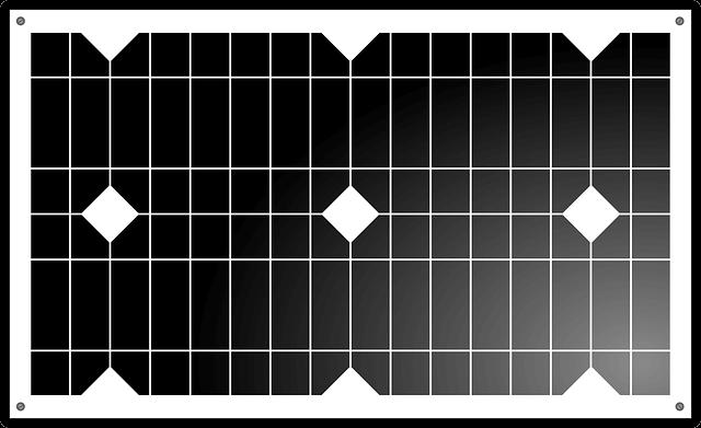 solar-panel-154549_640
