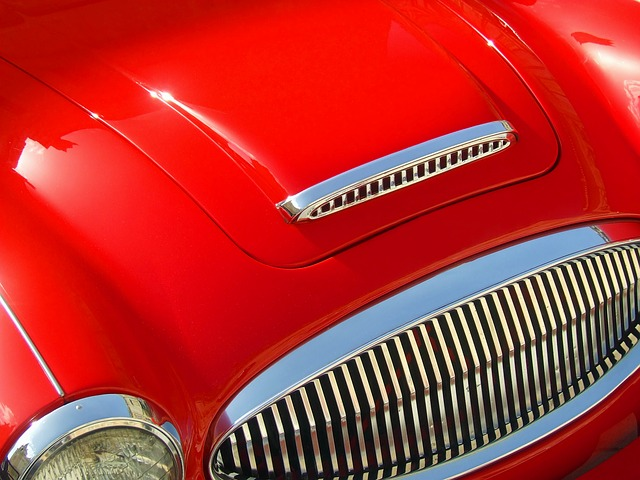 red-car-1049884_640