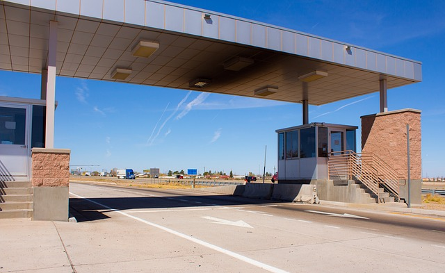 weigh-station-scale-1499379_640