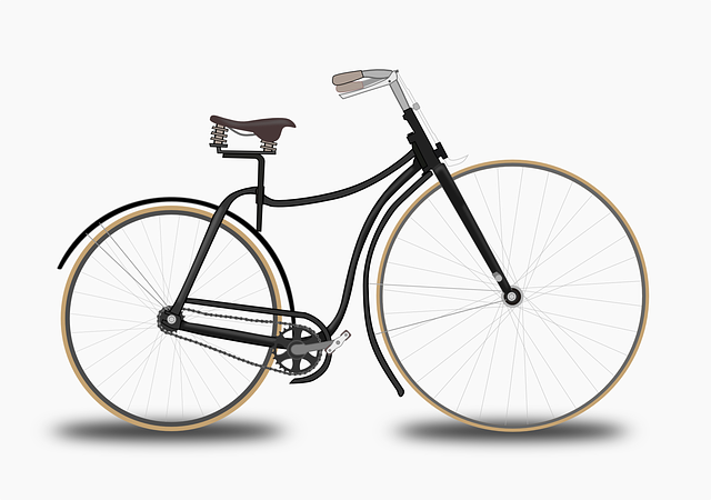 bicycle-161524_640